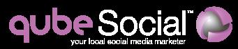 qubesocialmedia.com