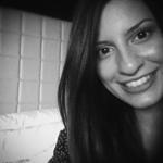 Lauren Ross-Glider