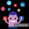 main-social-icons