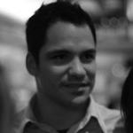 Ricardo Escalon
