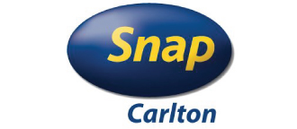 Snap Carlton