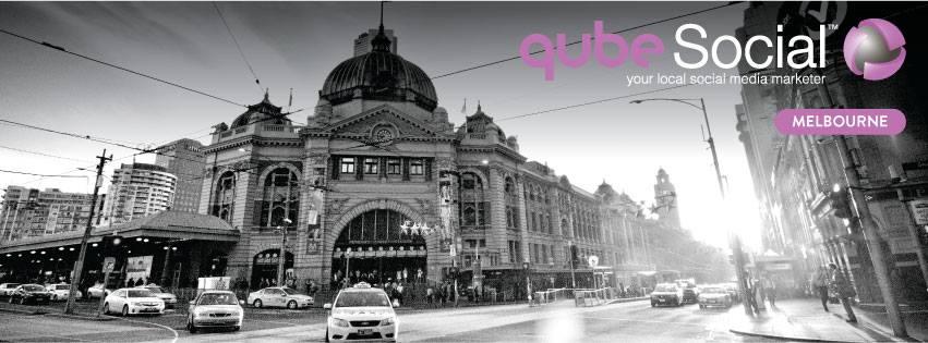 qubeSocial Melbourne