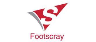 Signarama Footscray