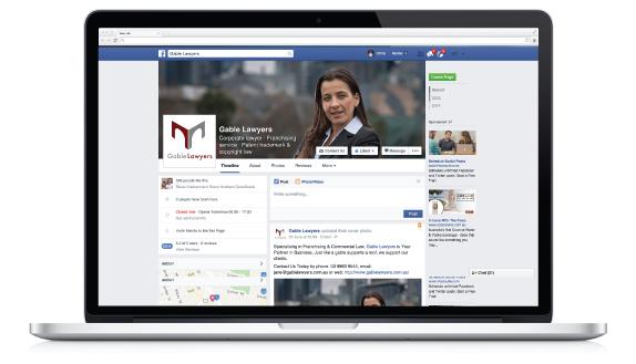 facebook-gable-lawyers