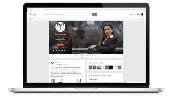 google-gable-lawyers