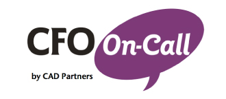 logo-cfo-on-call-david-byers