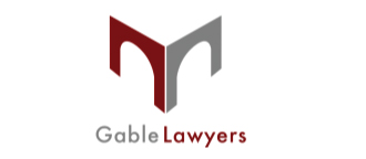logo-gable-lawyers