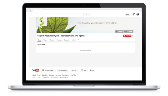 youtube-solpoint-accounts